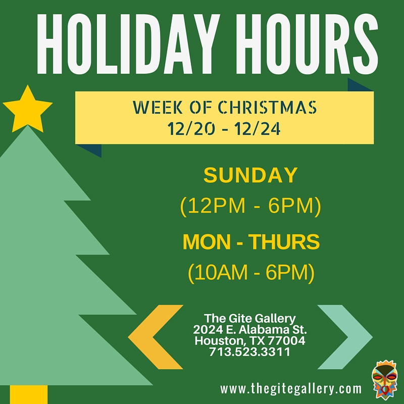 SPECIAL HOLIDAY HOURS-3